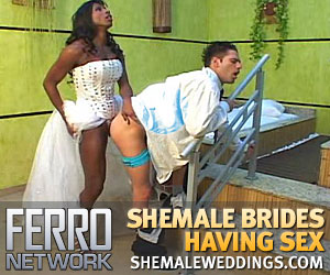 shemaleweddings